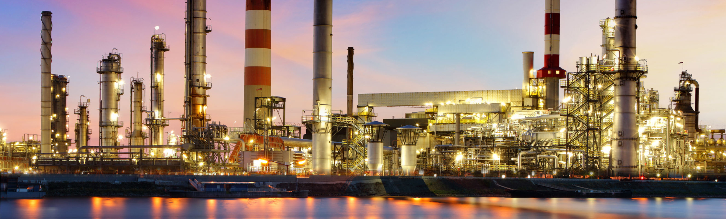 an analysis of the petrochemical industry in singapore