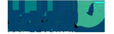 CORROCOAT QATAR - ALHUDA CORROSION TREATMENT